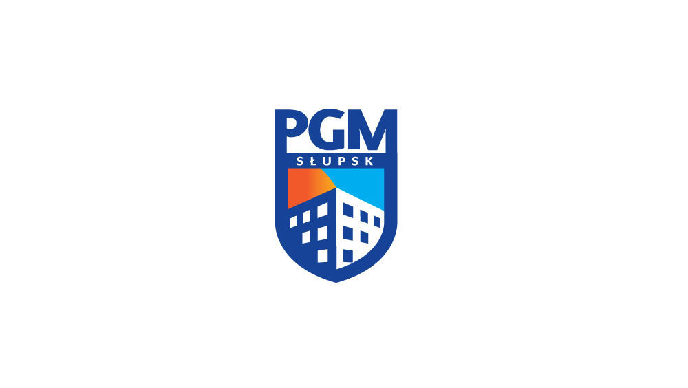PGM Słupsk (HOUSING ADMINISTRATION)