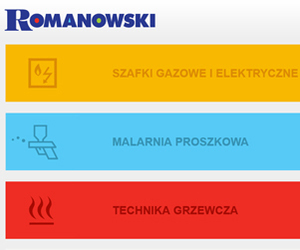 Romanowski Heating Technology